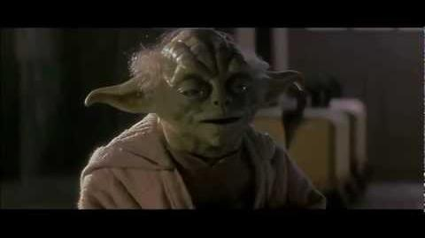 Star Wars Call Me Maybe (Remix) HD 1080p