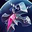 Banshee's Veil item
