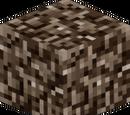 Cracked Netherrack (Block)
