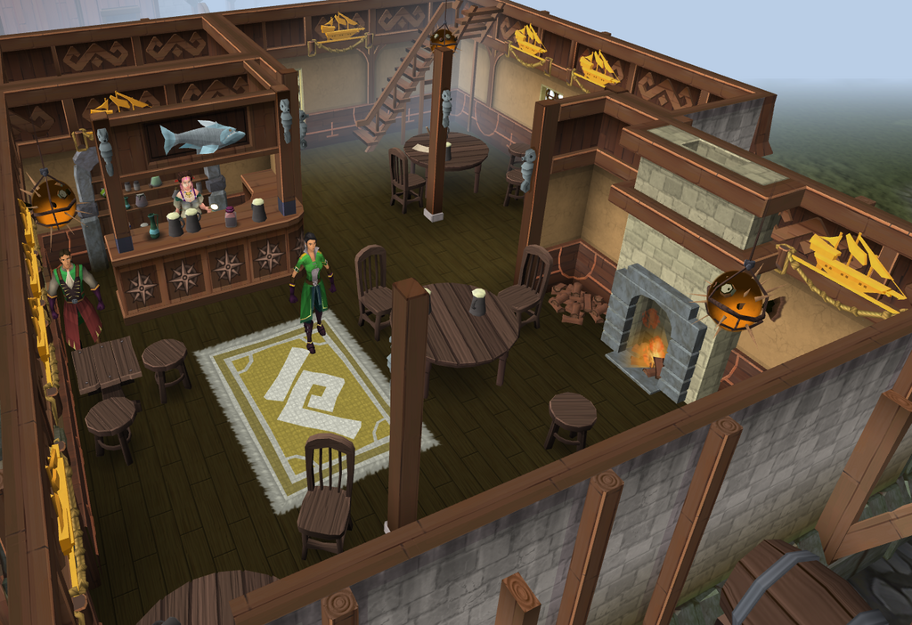 Full resolution 1 350 926 pixels file size mb for Anchor decoration runescape