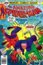 Amazing Spider-Man Vol 1 159.jpg