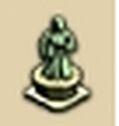 6 eiserne statue mini.jpg