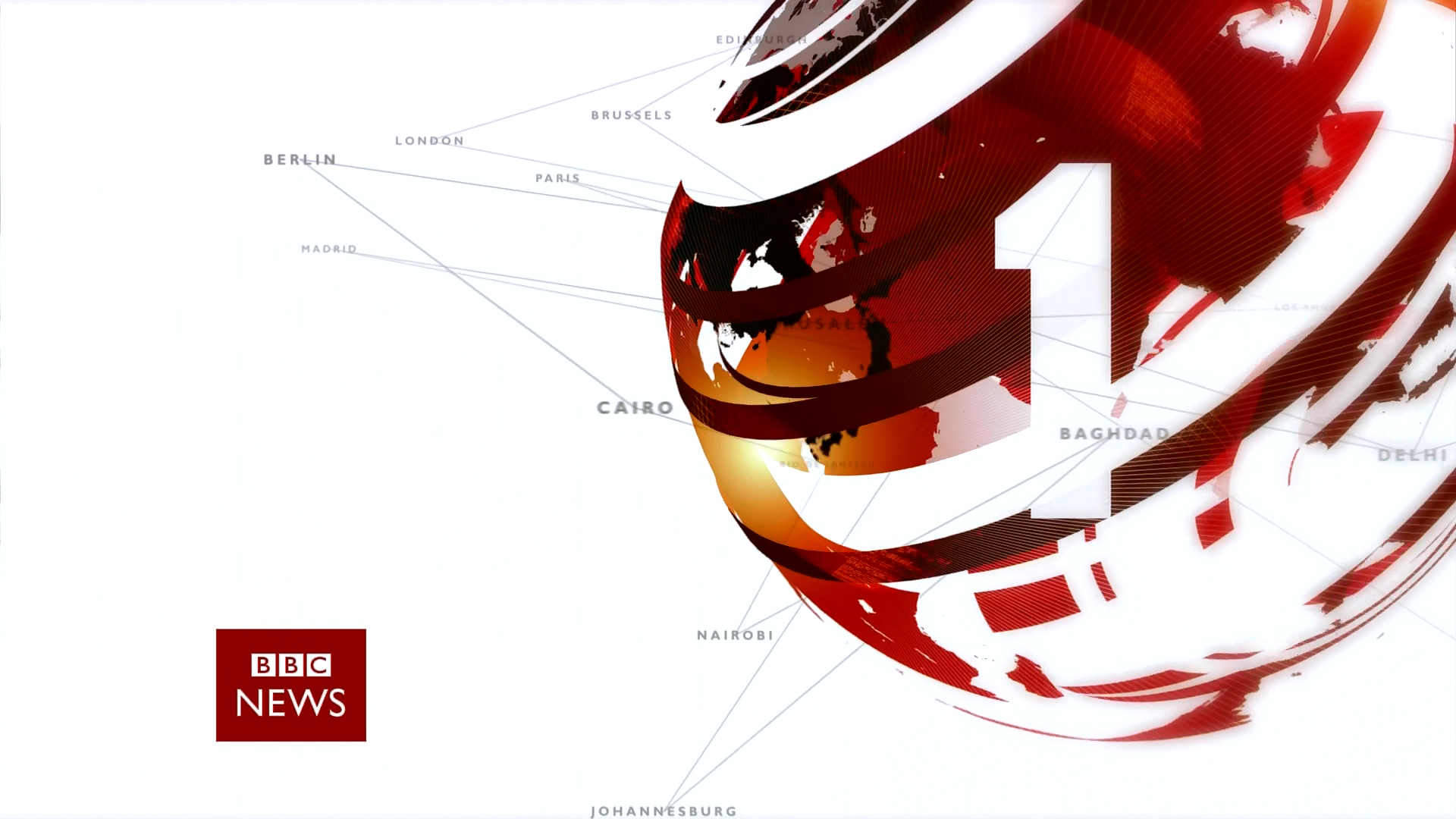 Bbc Picture: Logopedia, The Logo And Branding Site