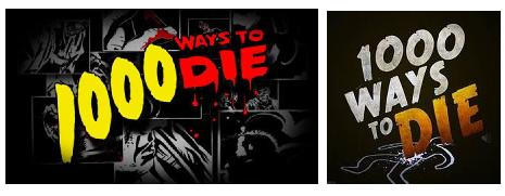How Many Episodes Of 1000 Ways To Die Are There When Release Thalaiva Movie