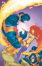 DC Universe Presents Vol 1 18 Textless.jpg