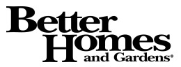 Better homes and gardens logopedia the logo and branding site Better homes and gardens website