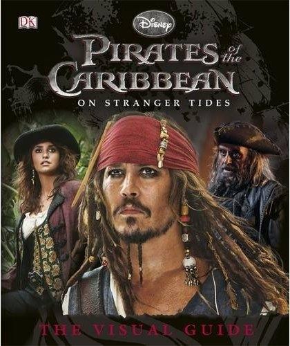 sub the quadrilogy pirates caribbean of