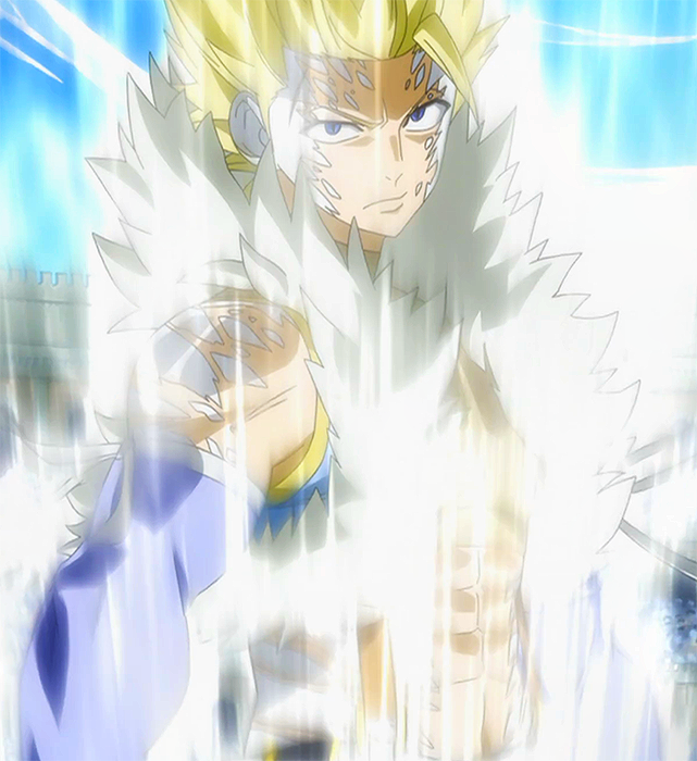http://img1.wikia.nocookie.net/__cb20130323100432/fairytail/images/b/b8/Sting%27s_Dragon_Force.png