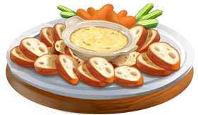 File:Recipe-Bread and Cheese Dip.png