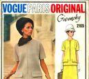 Vogue 2105