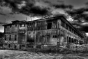 180px-Abandoned Asylum.jpg