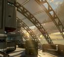 Halo 4 Mehrspielerkarten
