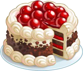 File:Recipe-Black Forest Cake.png