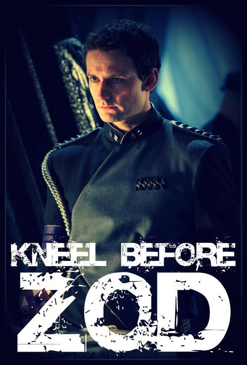 Zod Son of Jor el Zod Son of Jor-el!!!.jpg
