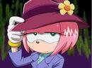 Amy Detective.jpg