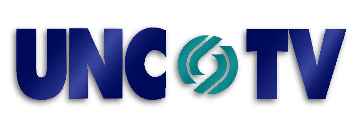 unctv logopedia the logo and branding site