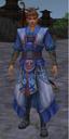 Cao Pi (ROTK Online).png