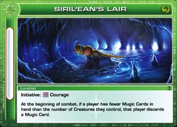 [FP] Elder Siril'ean's_Lair