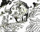 Dusk bison.png