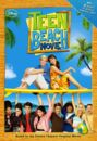 Teen Beach Movie Book.jpg