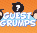 Guest Grumps Intro
