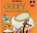 Goofy and the Miller