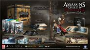 Assassin-sCreedIV-BlackFlag collector 05