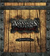 Assassin-sCreedIV-BlackFlag collector 07