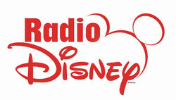 whats radio disney station number