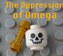 The Oppression of Omega