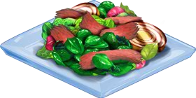 File:Recipe-Shawarma Salad Plate.png