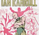 Ian Karkull (New Earth)