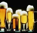 Bier Wiki