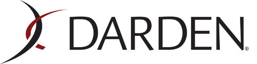 darden chat Below is the essay question for the darden mba 2017-18 application cycle: when preparing for class at darden, students formulate an opinion on each case before meeting with their learning teams and class sections.