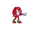 Knuckles punching.png