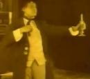 Dr. Frankenstein (Augustus Phillips)