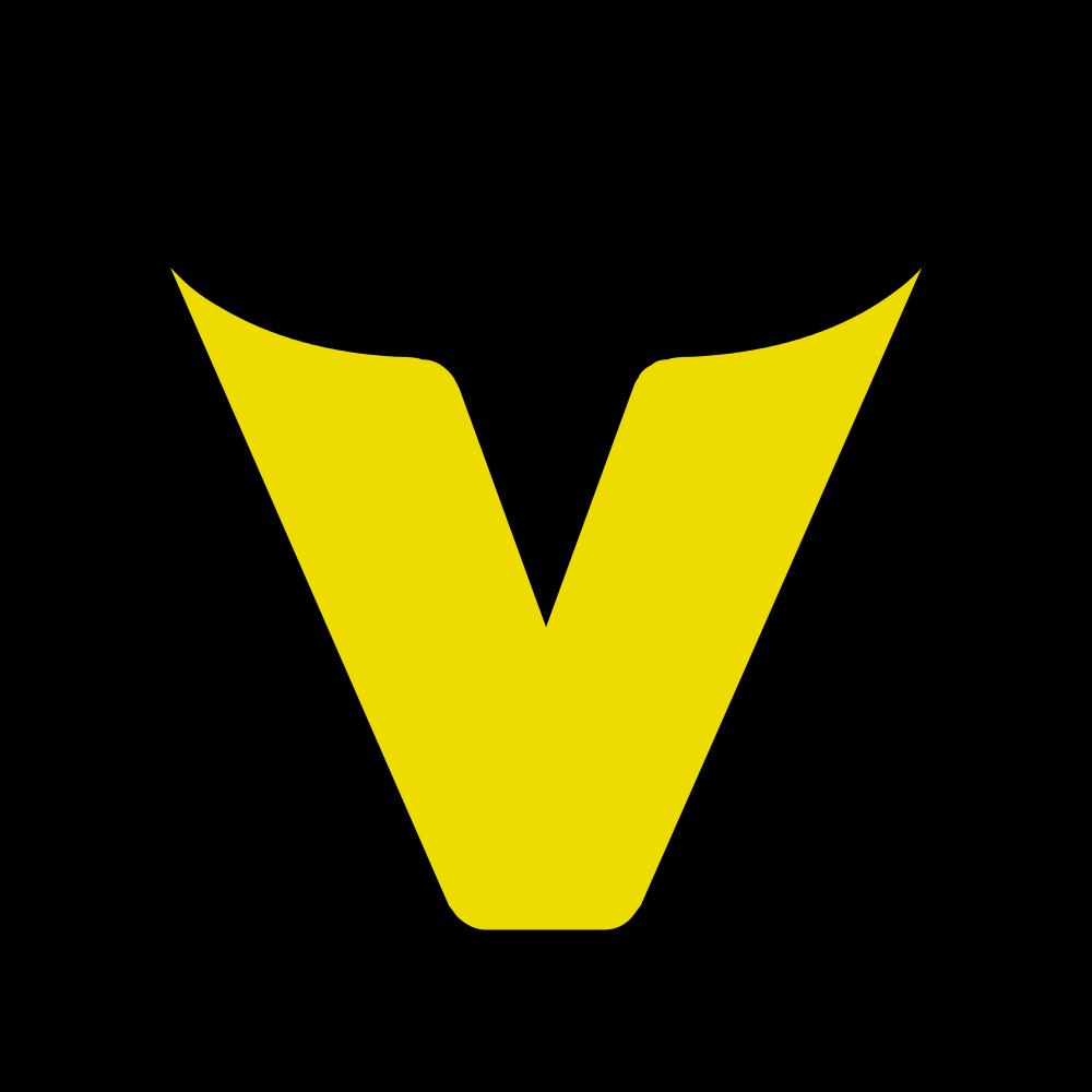 Versus Tv Logo: Logopedia, The Logo And Branding Site