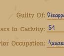 Prisoner 10294