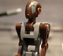 FA-4 pilot droid