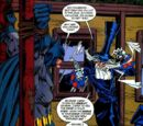 Batman: Shadow of the Bat Vol 1 34/Images