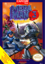 MM3CoverScan.png