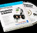2009797 Introduction to Robotics