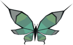 150px-Guthixian_butterfly.png