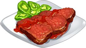 File:Recipe-Fillet with Kiwi Sauce.png