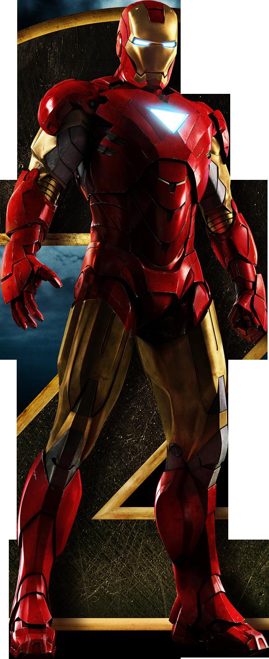 Image - Iron-Man-Cropped.png - Iron Man Wiki