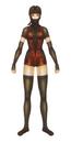 Female Ninja Concept (SW).png