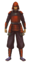 Infantry Concept (SW).png