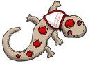 Buhurt-Salamander.jpg