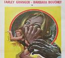 В поисках удовольствия (1972)