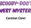Caveman Caper